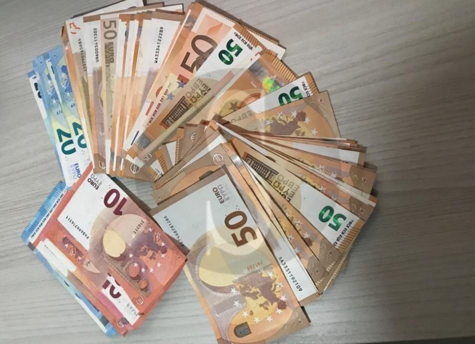 Decreto Cura Italia: l'INPS eroga il bonus di 600 euro per i lavoratori autonomi e stagionali