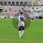 Serie D. Messina e la dignità perduta, ieri l'ennesima sconfitta del calcio cittadino