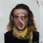 Pace del Mela, ritrovato sano e salvo in Calabria Sebastiano Artuso