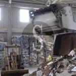 Messina, porta a porta: a novembre raccolto un milione di chili di differenziata