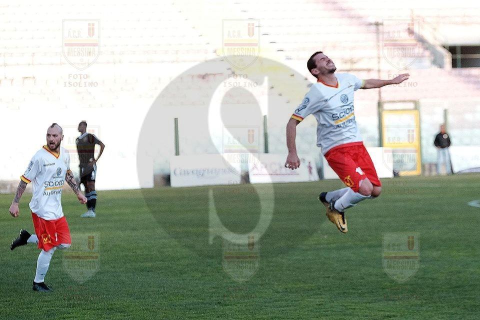 Messina, cinque partite per capire chi sei e cosa vuoi fare da grande