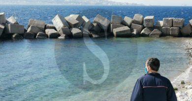 Sanificazione spiagge a Messina, il sindaco De Luca risponde ai suoi detrattori
