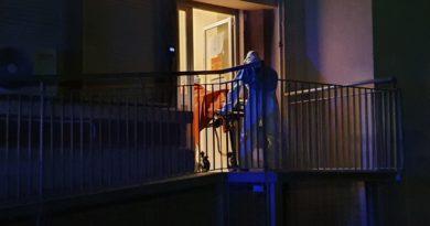 Emergenza coronavirus, nuovo focolaio a Messina: 3 casi all'Ortopedico di Ganzirri