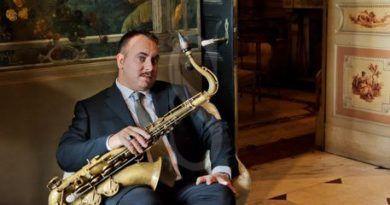 Miles Davis jazz club di Palermo, ora tocca all'afroamericana con il Claudio Giambruno trio