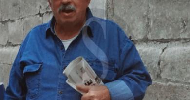 Lutto a Messina. Morto Gino Savoja, storico dirigente del PCI e di Articolo Uno