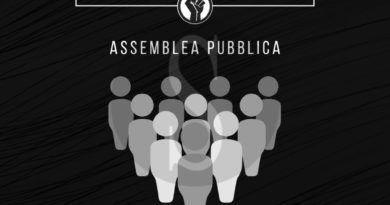 """Messina, torna alla carica il gruppo Enough is Enough per dire """"basta"""" alle disuguaglianze"""