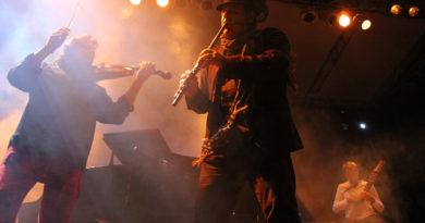 Musica dal vivo e talenti made in Sicily, al via domani a Valderice la III edizione di Onda Festival