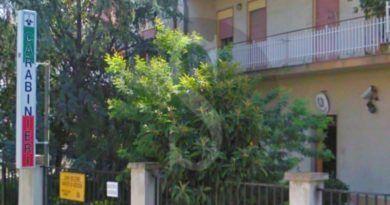 Spaccio di droga a Giammoro, 24enne arrestato dai carabinieri di Pace del Mela