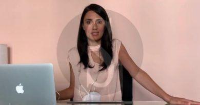 Emergenza coronavirus, #Mettiamolamascherina: il video di 18 giornalisti messinesi