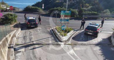 Furto aggravato a Taormina, 2 catanesi finiscono agli arresti domiciliari
