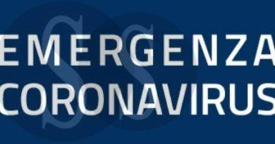 Report coronavirus Messina: 6 nuovi casi nelle ultime 24 ore, 5 in città e 1 a Rometta
