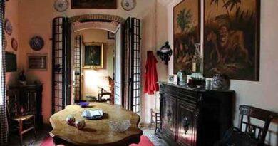 """Sicilia, il maltempo non ferma la fame di bellezza: oltre 7.000 visitatori per """"Le vie dei Tesori"""""""