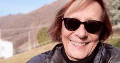 Coronavirus a Bergamo, chi l'ha vissuto sulla propria pelle non dimentica: la storia di Maddalena