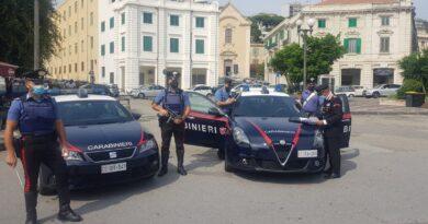 Messina, tentato omicidio a piazza del Popolo: arrestato pregiudicato tunisino