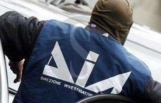 "Siracusa, traffico di droga ed estorsione: 27 in cella per l'operazione ""Demetra"""