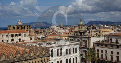 """Palermo, divertimento e tradizione: in arrivo per grandi e piccini """"Una mattina con i cantastorie"""""""