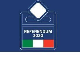 Referendum, in Sicilia l'affluenza più bassa in Italia e vince il SÌ con oltre il 75% delle preferenze
